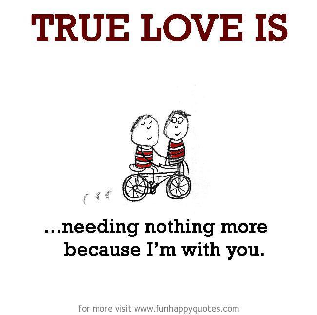True Love Meme Funny : Love is meme archives funny happy