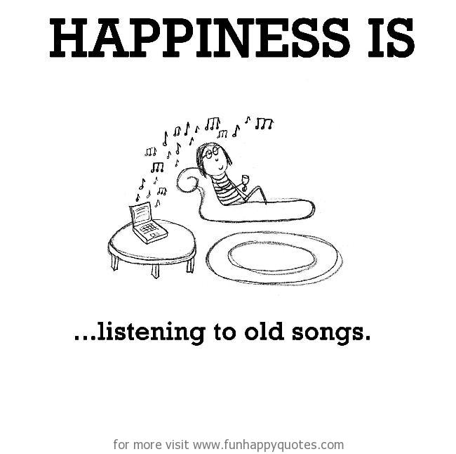 Cute Happy Quotes Archives Page 8 Of 26 Funny Happy
