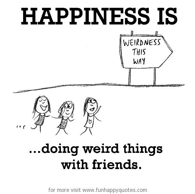 happy quotes Archives - Page 20 of 79 - Funny & Happy