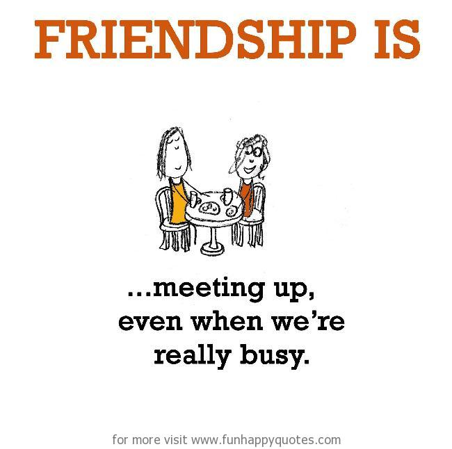 Funny Friendship Quotes Archives Funny Happy