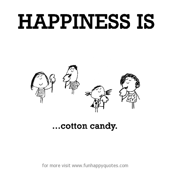 cute happy quotes Archives - Page 7 of 34 - Funny & Happy